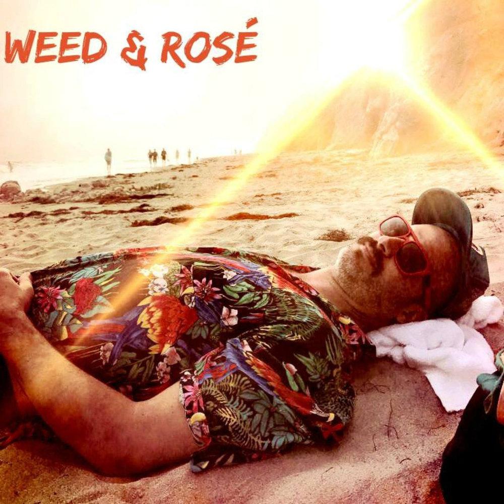 Weed & Rose