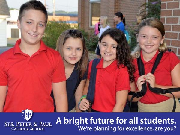 Discover - Discover more about ourmission, our service, and the results of our dedication to academic excellence and spiritual formation.