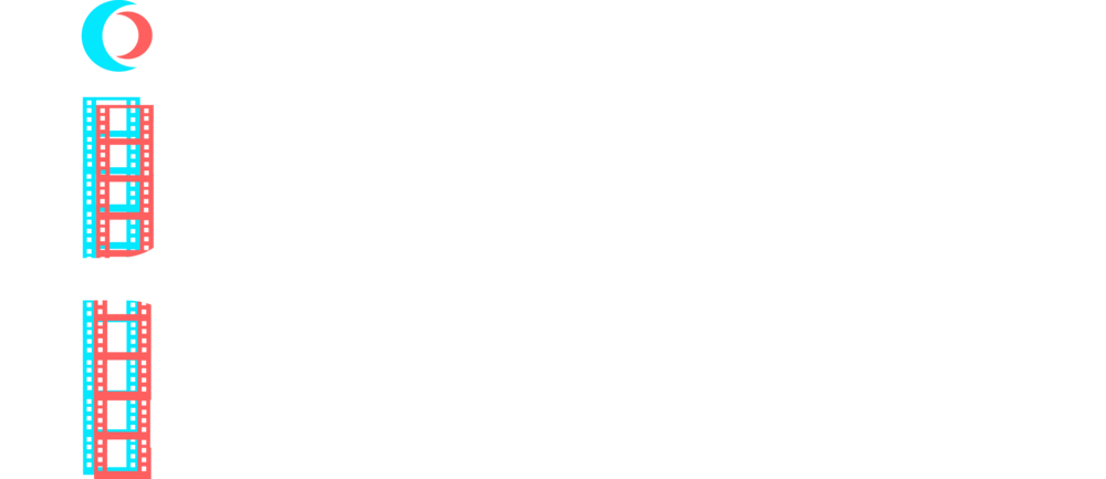 BICAMERAL PRODUCTIONS