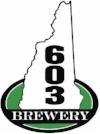 603 Brewery - Logo.jpg