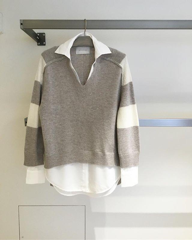 New Brochu Walker Resort Collection. Swipe ⬅️Just arrived at LOOP. 343 Plandome Rd. Manhasset. 516-365-5454. @loop347 . . . . . . . . #brochuwalker @brochuwalker sweater#luxurysweaters#lux#pureluxury #instaluxury#cashmere#cashmerelove#cashmeresweater #manhasset#longisland#sandspoint#kingspoint#locustvalley#roslyn#portwashington#longisland#boutique #retailtherapy