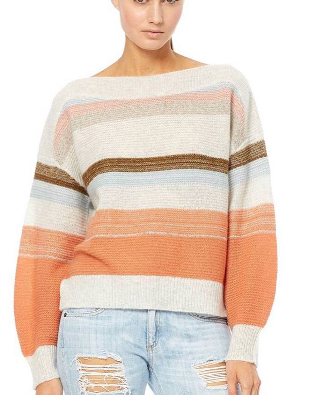 Wear Now, Wear Later...... Resort Sweaters Now In Store At LOOP..... @loop347 . . . . . . . . . . . . . . . . #sweaters#resortsweaters#resortwear#resortclothing#sweater#sweaterweather#sweaterlove#insatknits#cashmeresweaters#cashmere#luxcashmere#luxury#luxurious