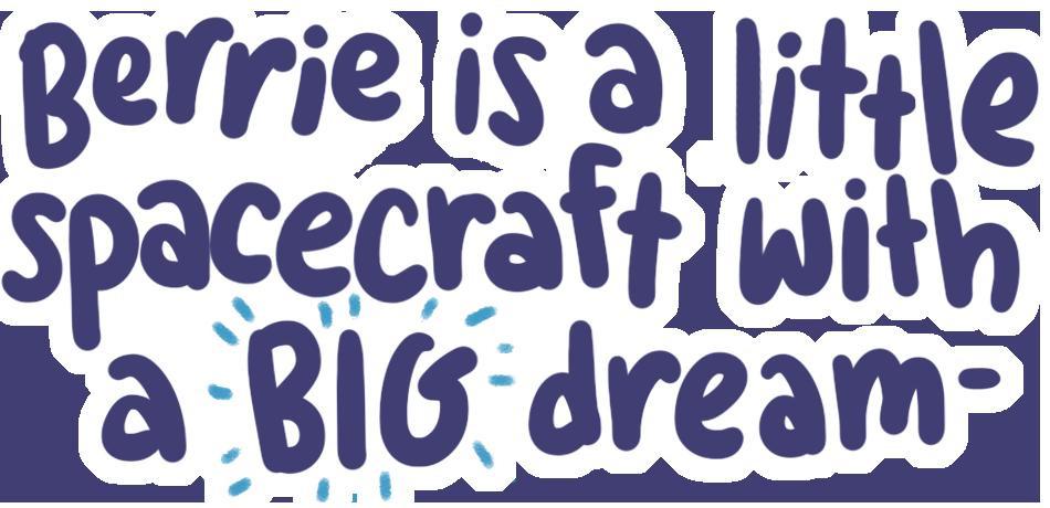 bigdream2.png