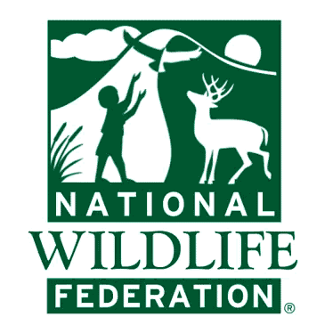 national_wildlife.png