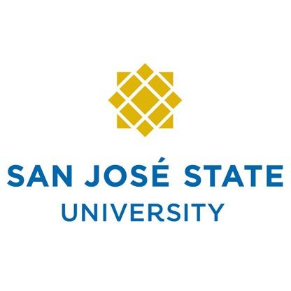 san-jose-state-university_416x416.jpg