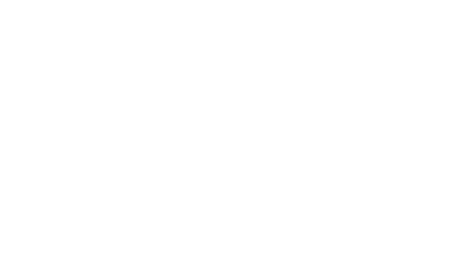 BAKERS ON MAIN