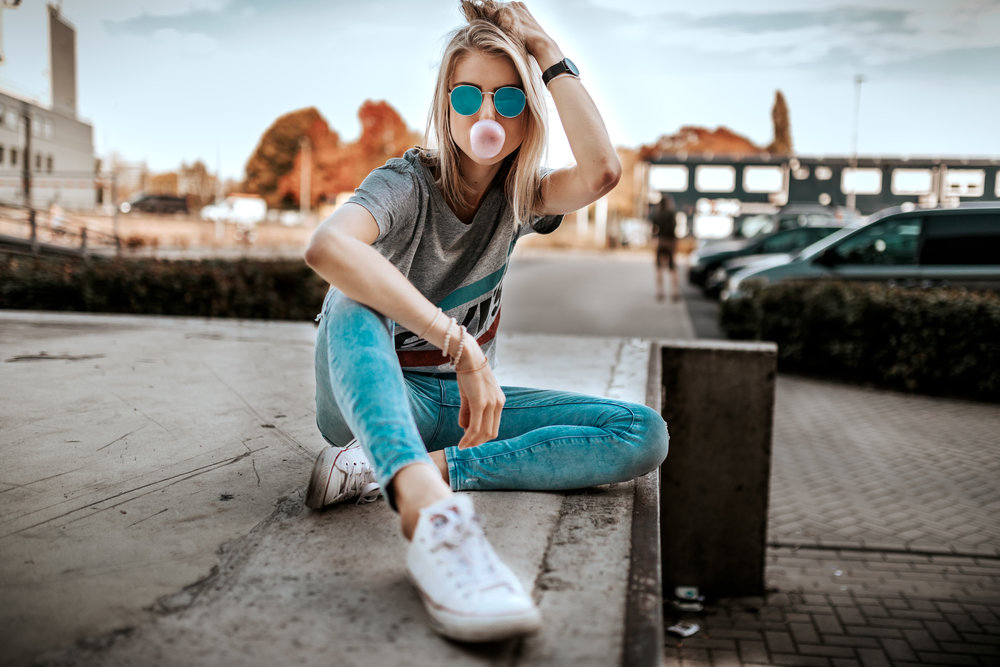 Chantal Strijp-S-19.jpg
