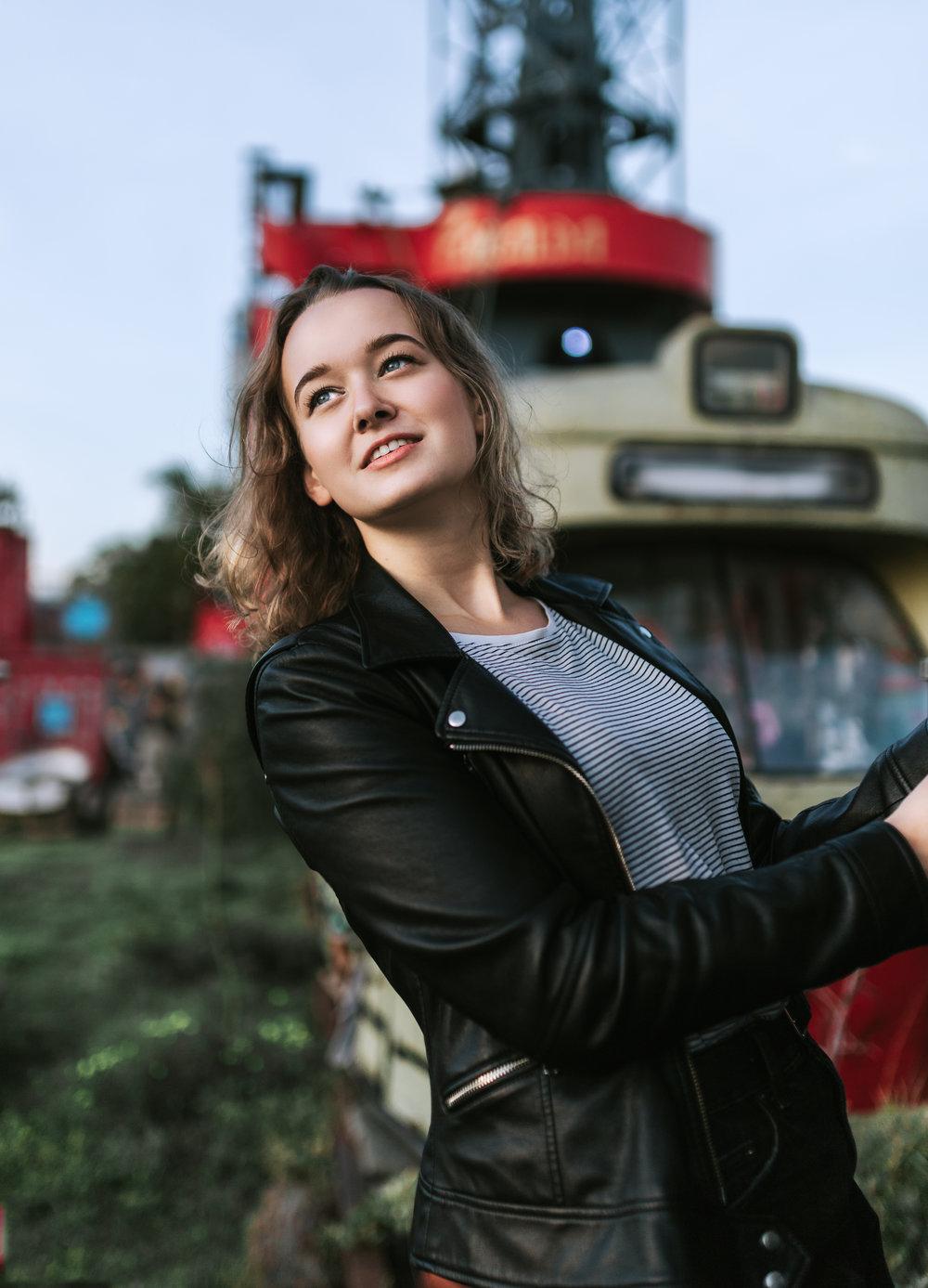 Elise NDSM-8.jpg