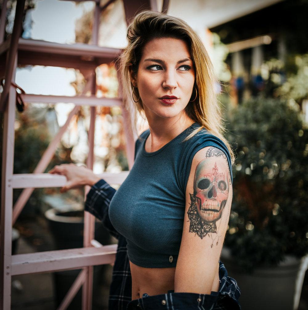 Rebecca Tramkade-2.jpg