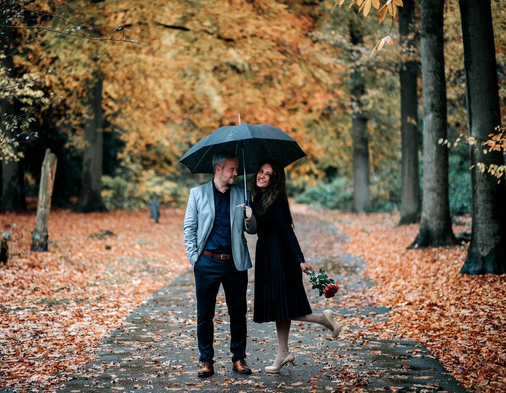 Nina & Randy - 8.1.jpg