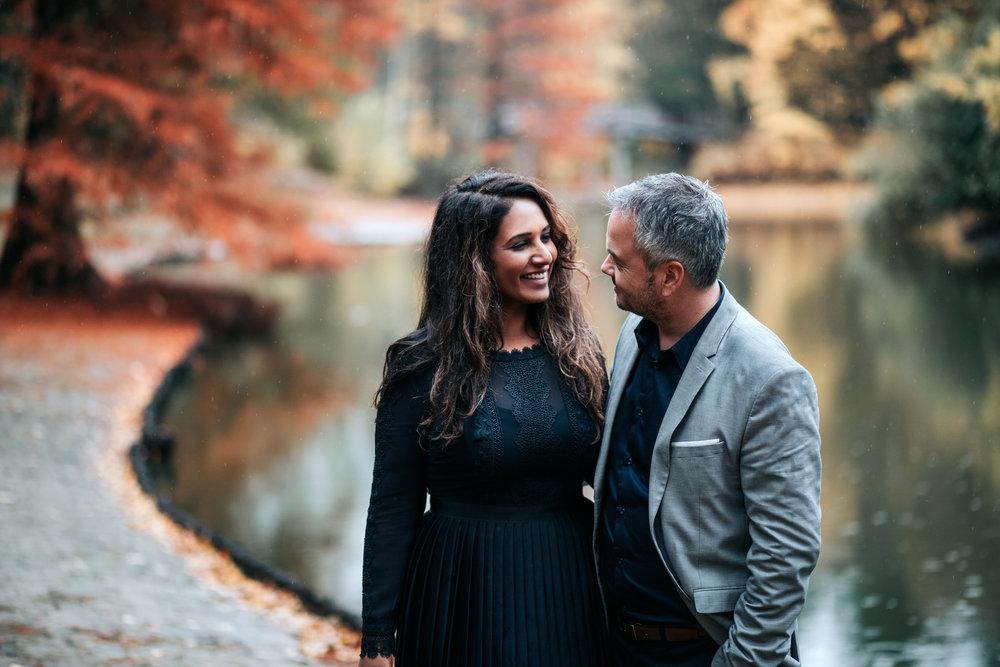 Nina & Randy-9.jpg