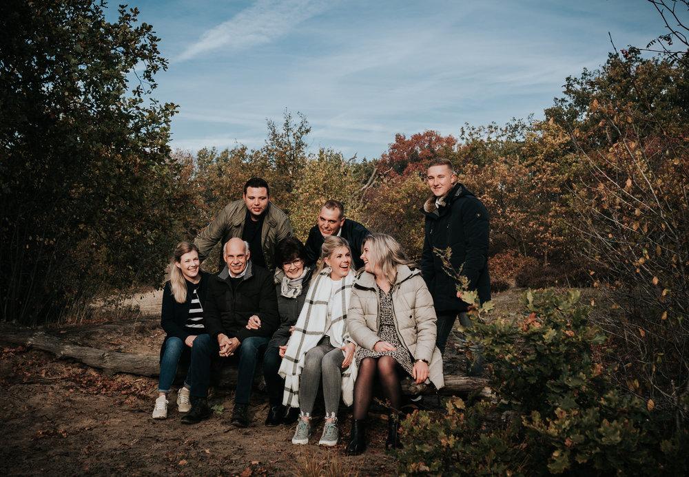 Familie Jantje v3.1-2.jpg