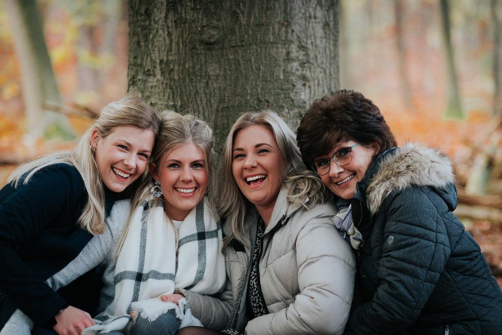 Familie Jantje v3.jpg