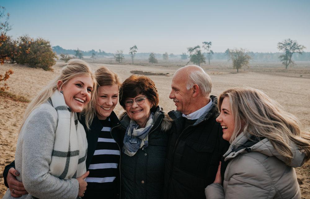 Familie Jantje-19.jpg