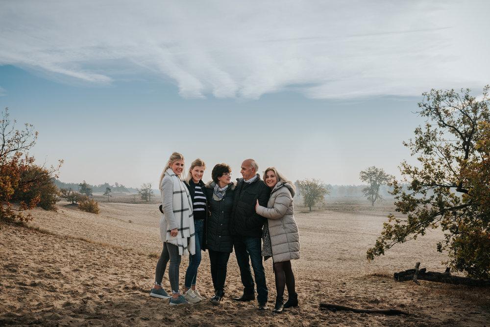 Familie Jantje-22.jpg