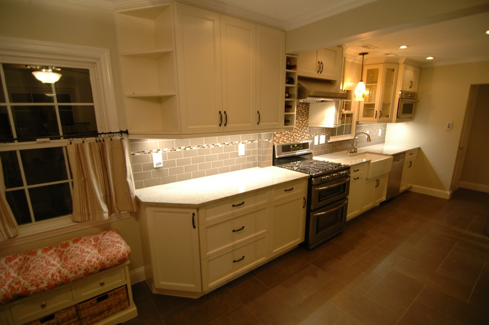 Long Island Kitchen 1.jpg