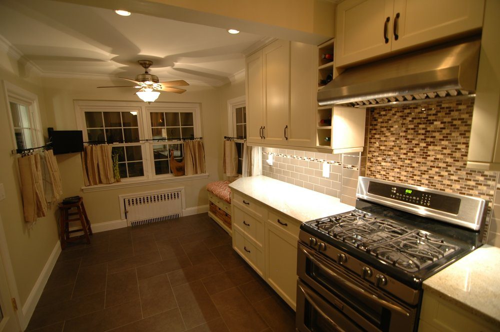 Long Island Kitchen 3.jpg