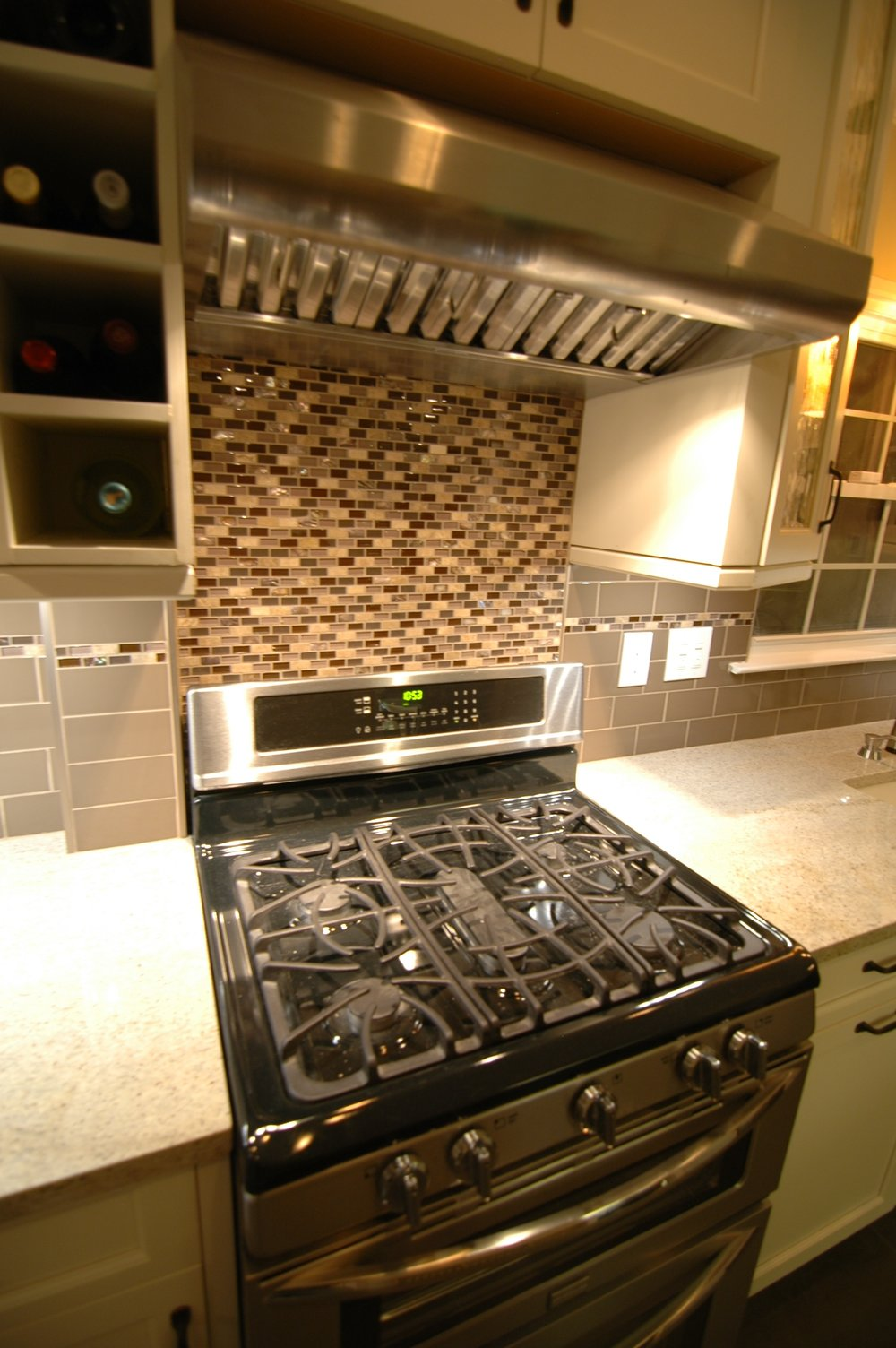 Long Island Kitchen 4.jpg