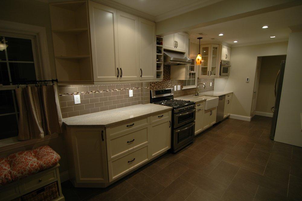 Long Island Kitchen 7.jpg