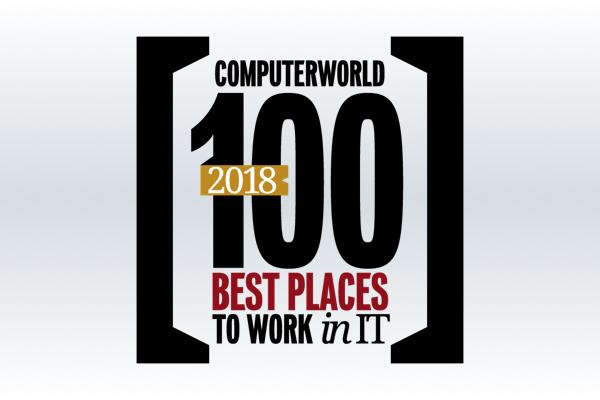 computerworld.png