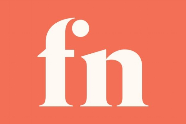 fn logo big.jpg