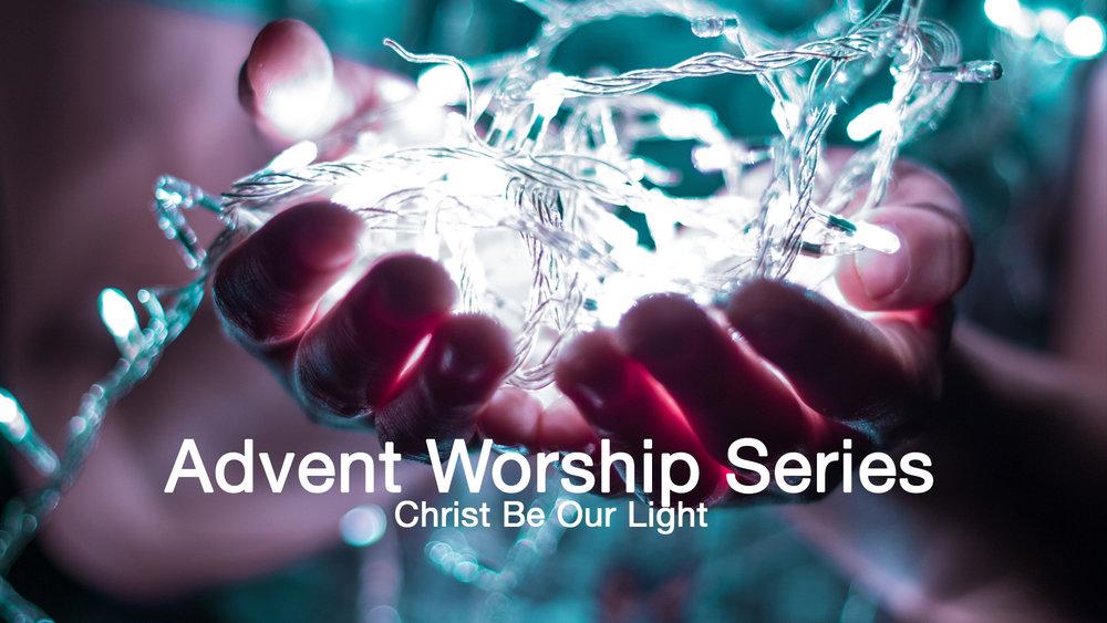 2019NUMC-Advent-Series-Title.jpg