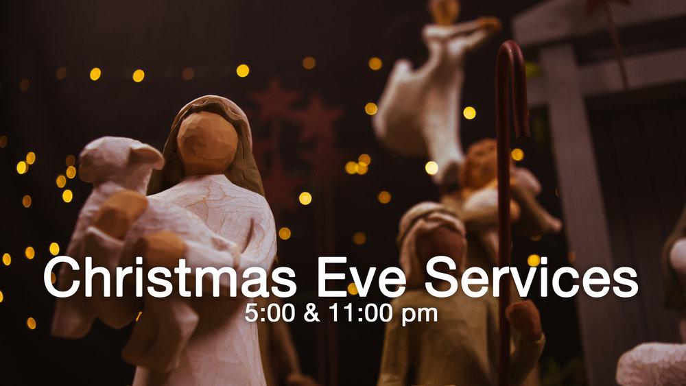 2019NUMC-Christmas-Eve-Services.jpg