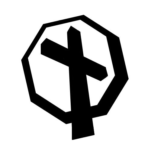 NTH-2019-Logo-WhiteOnBlack.png