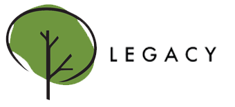 logo-340x156.png