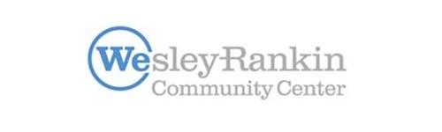 Wesley-Rankin-Logo500x150.jpg