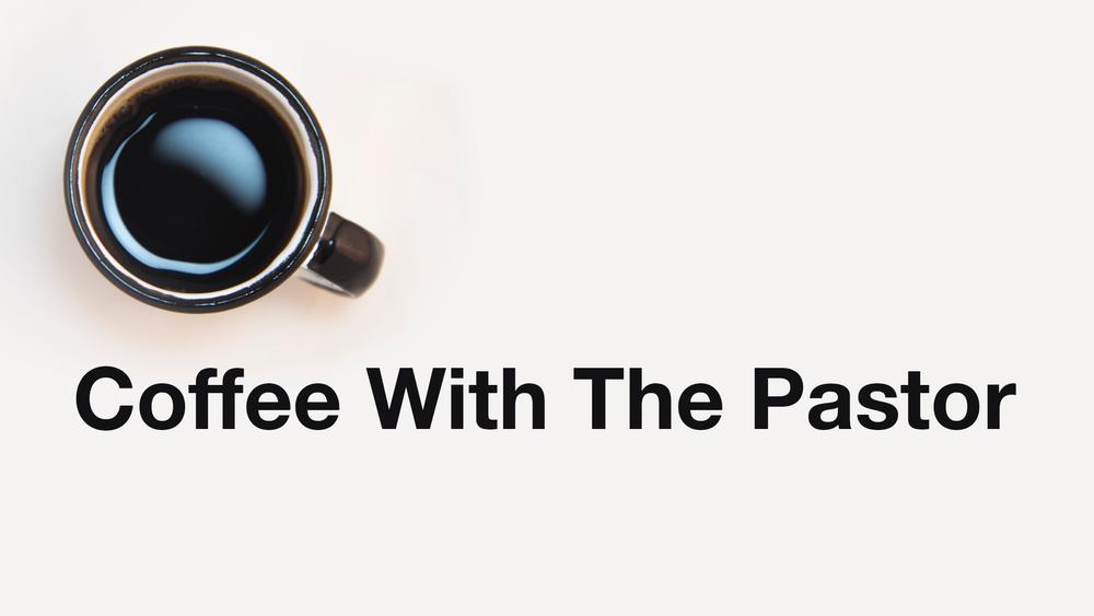 2019NUMC-CoffeeWPastor-Plain.png