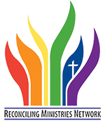 Northaven-Reconciling-Ministries-Logo-Small.png