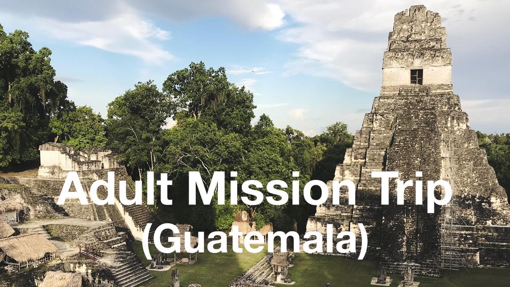2019NUMC-AdultMissionTrip-Guatemala.png