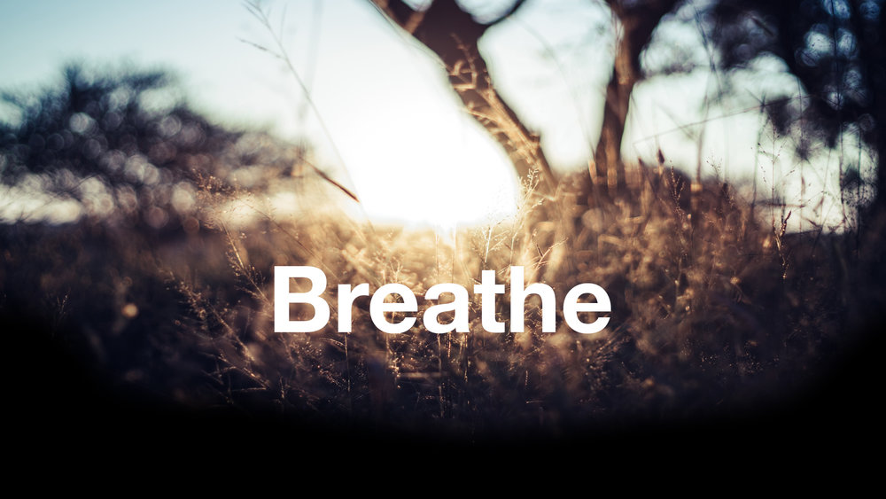 2019NUMC-Lent-Breathe-Class.jpg