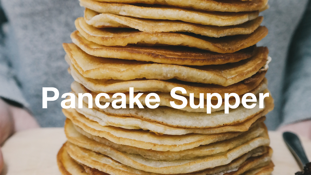 2019NUMC-Youth-PancakeSupper.png