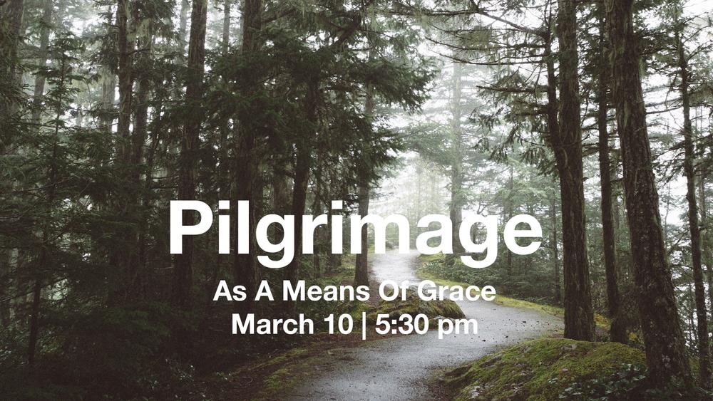 2019NUMC-Lent-Pilgrimage.png