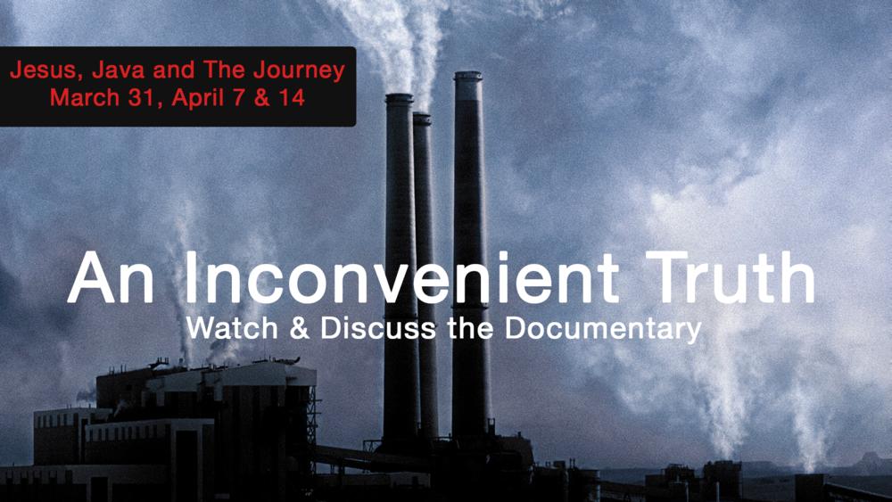 2019NUMC-J3-InconvenientTrusth.png