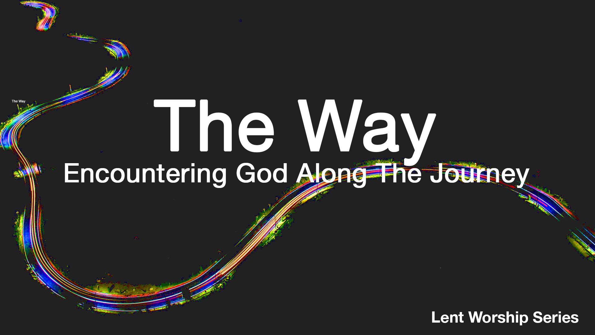 Blog — Northaven United Methodist Church