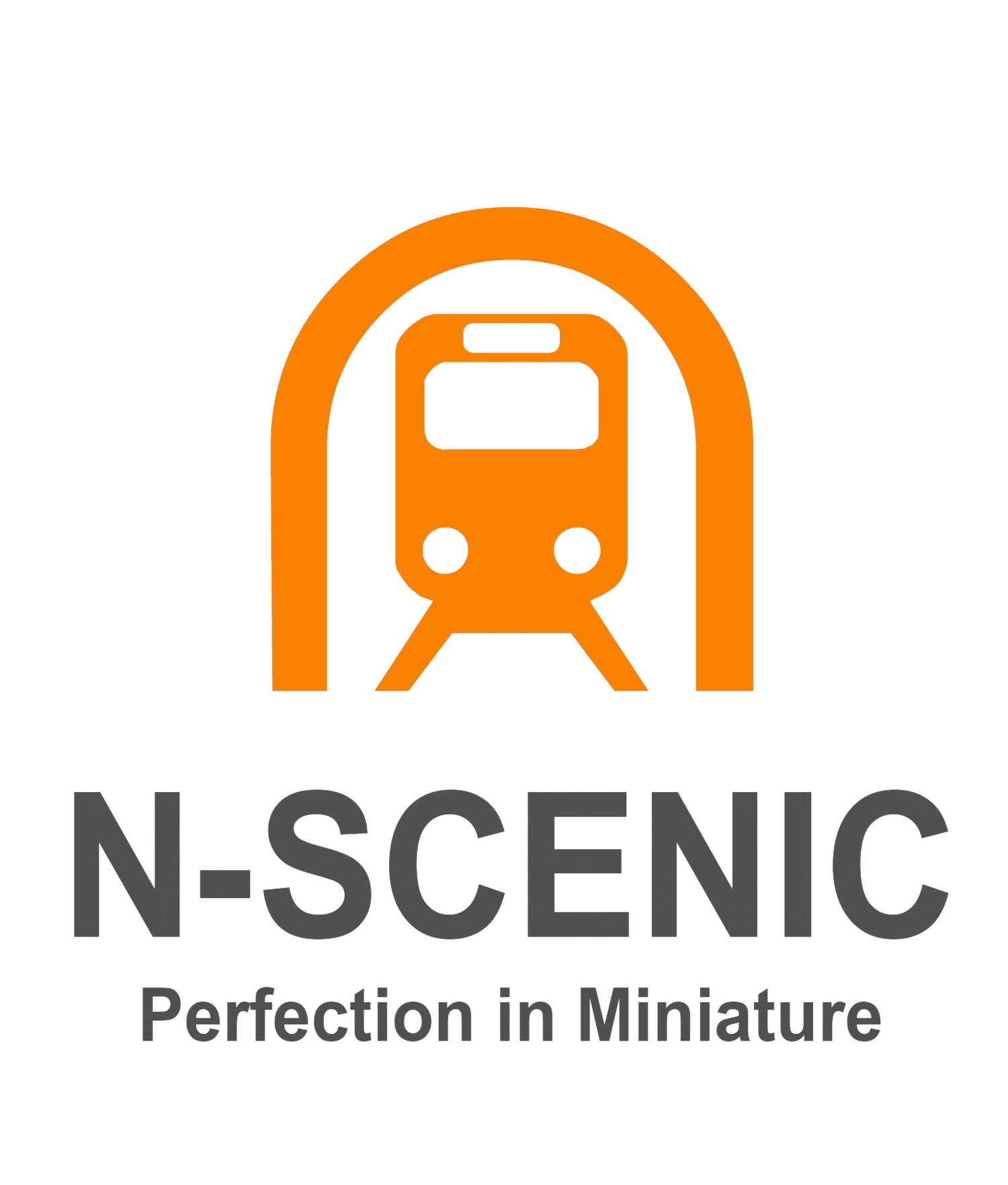 N-SCENIC the home of N Gauge Buildings