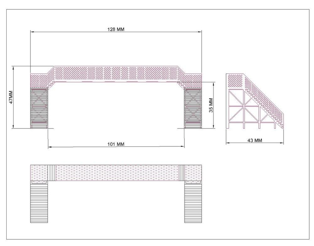 Drawing3-Layout1.jpg