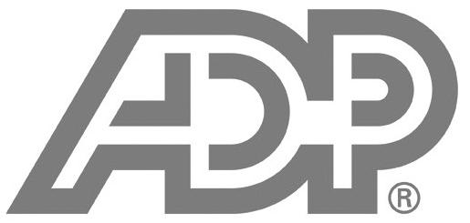 ADP_logo_rgb.jpg
