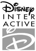 Disney_Interactive_logo.jpg