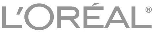 l_oreal_logo.jpg