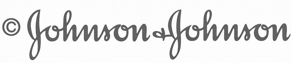 Logo Johnson and Johnson.jpg