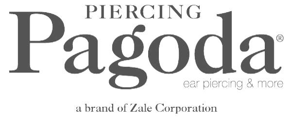 piercing-pagoda-blue-logo.jpg