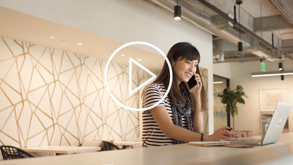 VIDEO CONTENT -
