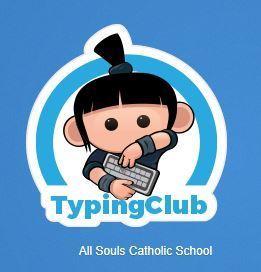 typing club logo-1.jpg
