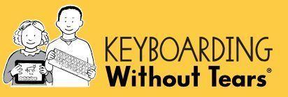 Keyboarding.JPG