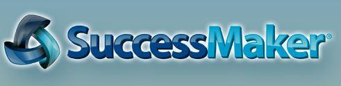 SuccessMaker.JPG