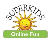 Superkids-1.png